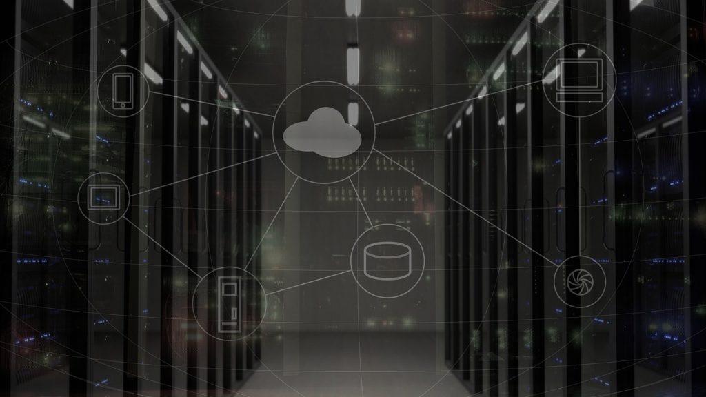 レンタルサーバー各社のデータベースのバックアップについて