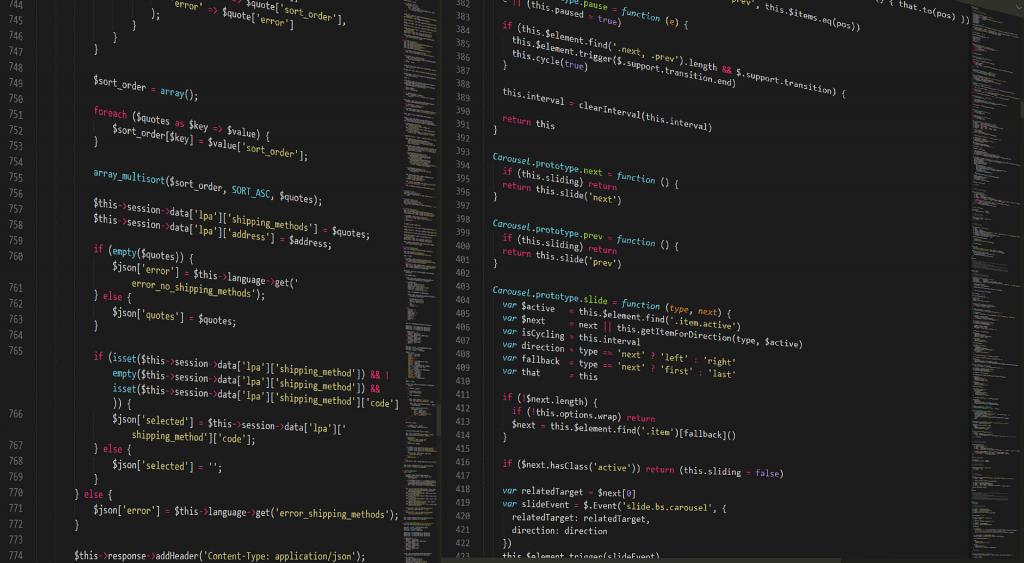 ウェブ開発ツール